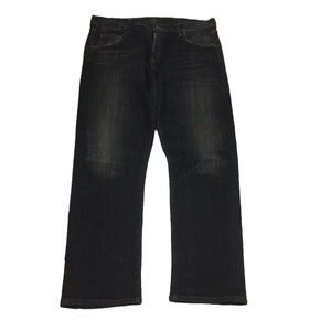 NWT Citizens of Humanity Emerson Jeans Size 31